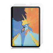 Panzer - Härdat Glas iPad Pro 12.9 2018/2020