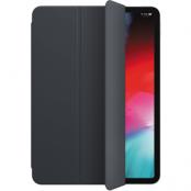 """Puro Icon Case till iPad 12.9"""" 2018 - Svart"""
