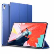 Sdesign Yippee Case (iPad Pro 12,9 (2018)) - Blå