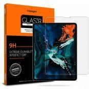Spigen GLAS.tR Slim (iPad Pro 12,9)