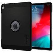 Spigen Tough Armor (iPad Pro 12,9 (2018))