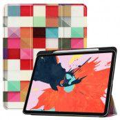 Trolsk Square Tri-Fold Cover Stand (iPad Pro 12,9 (2018))