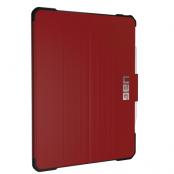 "UAG Metropolis Case till iPad Pro 12.9"" 2018 - Magma"