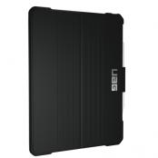"UAG Metropolis Case till iPad Pro 12.9"" 2018 - Svart"
