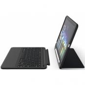 Zagg Slim Go Keyboard (iPad Pro 12,9 (2018))