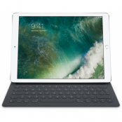 Apple Smart Keyboard - svenska (iPad Pro 12,9)