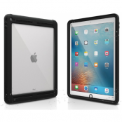 Catalyst Waterproof Case (iPad Pro 12,9)