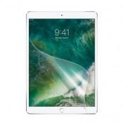 """Clear skärmskydd till Apple iPad Pro 10.5"""""""