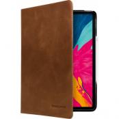 Dbramante1928 Copenhagen (iPad Pro 12,9 (2018)) - Brun