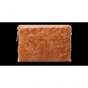 Dbramante1928 Skagen (iPad Pro 12,9) - Ljusbrun
