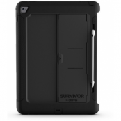 Griffin Survivor Slim (iPad Pro 12,9)