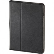 Hama Bend Folio (iPad Pro 12,9)