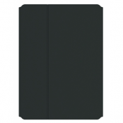 Incipio Faraday Case (iPad Pro 12,9 2:a gen)