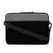 Incipio Specialist Sleeve (iPad Pro 12,9)