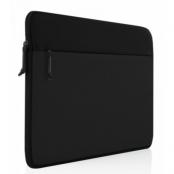 Incipio Truman Sleeve (iPad Pro 12,9)
