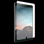 InvisibleShield Glass Plus Screen Apple iPad Pro 12.9
