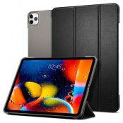 iPad Pro 12.9 2020 Case Smart Fold Black