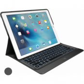 Logitech Create Keyboard Case (iPad Pro 12,9)