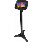 Maclocks Space Adjustable Floor Stand (iPad Pro 12,9)