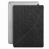 Moshi VersaCover (iPad Pro 12,9)