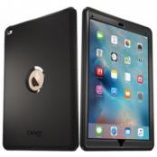 OtterBox Defender Case (iPad Pro 12,9 1st gen)