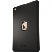 OtterBox Defender Case (iPad Pro 12,9 2nd gen)