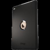 Otterbox Defender Series för iPad Pro 12.9 - Svart