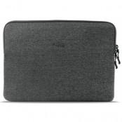 Puro Slim Secure Sleeve (iPad Pro 12,9)