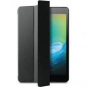 Puro Zeta Slim Case (iPad Pro 12,9)