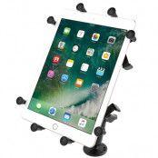 RAM Mount - X-Grip med skruvmontering (iPad Pro 12,9)