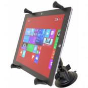 RAM Mount - X-Grip med sugkopp (iPad Pro 12,9)