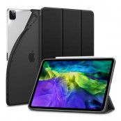Rebound Case iPad Pro 12.9 2020 Black