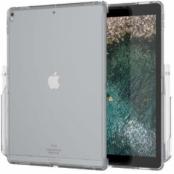 Tech21 Impact Clear (iPad Pro 12,9, 2nd gen)