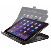 Thule Atmos V2 (iPad Pro 12,9)