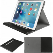 Champion Smart Slim Tri-Fold Case (iPad)