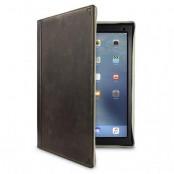 "Twelve South BookBook för iPad Pro 12,9"" - Brun"