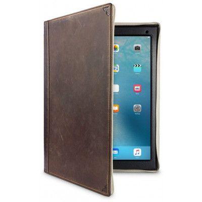 Twelve South BookBook V2 (iPad Pro 12,9)