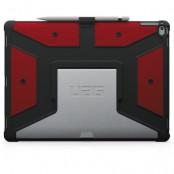 UAG Rugged Case (iPad Pro 12,9) - Röd