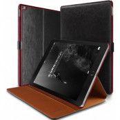 Verus Dandy Layered Fodral till Apple iPad Pro 12.9