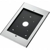 Puro Väggladdare 12W 1USB-A lightningkabel - Svart