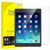 Weilis Skärmskydd i härdat glas för iPad Pro 12.9