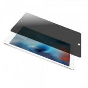 XtremeMac Tuffshield Privacy (iPad Pro 12,9)