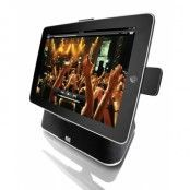 ALTEC-LANSING Octive MP450 iPad Docka