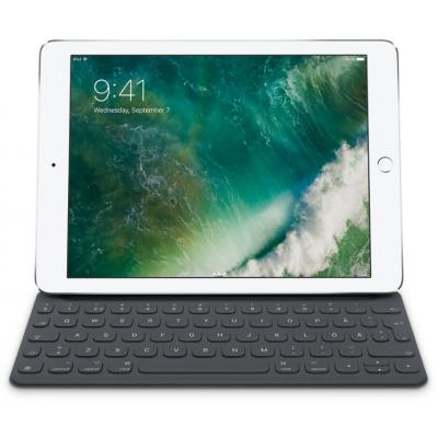 Apple Smart Keyboard - svenska (iPad Pro 9,7)