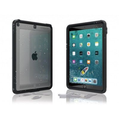 Catalyst Waterproof Case (iPad Air 3 (2019))