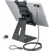 Deltaco Lockable Stand (iPad)