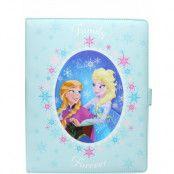 Disney Frozen Case (iPad)