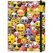 Emoji Fun Case (iPad)