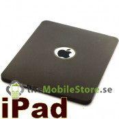 FlexiCase Skal till Apple iPad (GY)