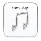 STREETZ minihögtalare med Bluetooth - Guldfärgad